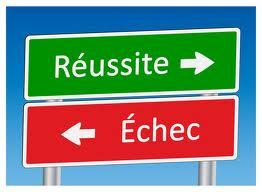 ReussiteEchec